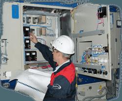 perm.v-el.ru Статьи на тему: Услуги электриков в Перми