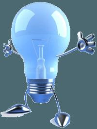 Электроуслуги в г.Пермь и в других городах. Список филиалов электромонтажных услуг. Ваш электрик